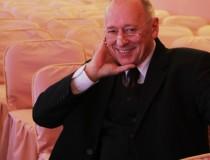 Питер Фресдорф