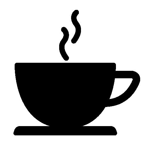 coffee26